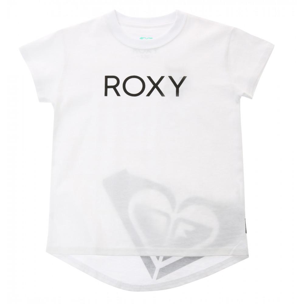 キッズ / ラウンドテール Tシャツ(100-150)