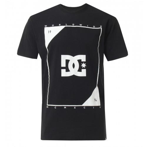 ロゴTシャツ 18 THERY SS