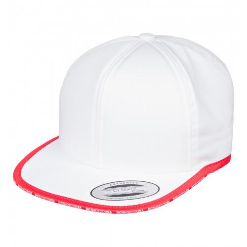 SHANAHAN WOVEN CAP