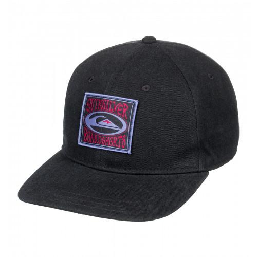 【ORIGINALS】 キャップ DORRY CAP