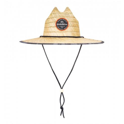 麦わら帽子 OUTSIDER REPENT