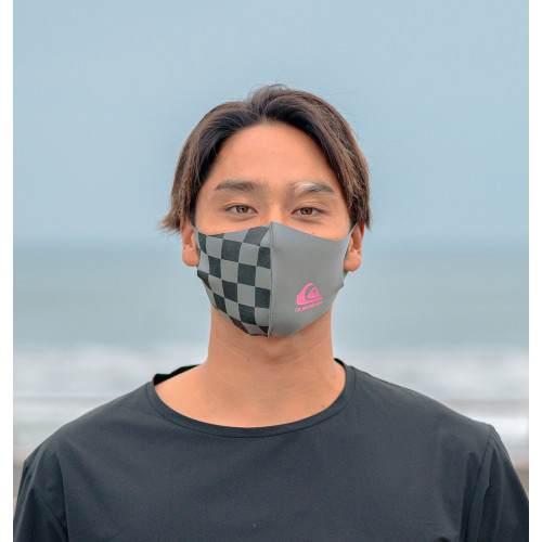ECHO BEACH MASK マスク