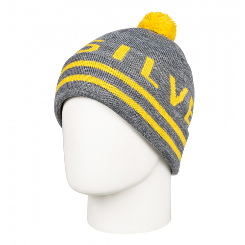 SUMMIT YOUTH BEANIE