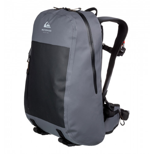 【WATERMAN】 撥水 バックパック RAPID TECH BACKPACK