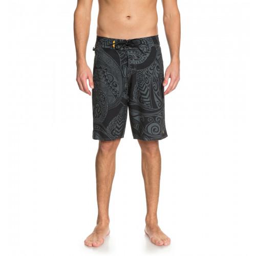 メンズ / Waterman ボードショーツ(20インチ)