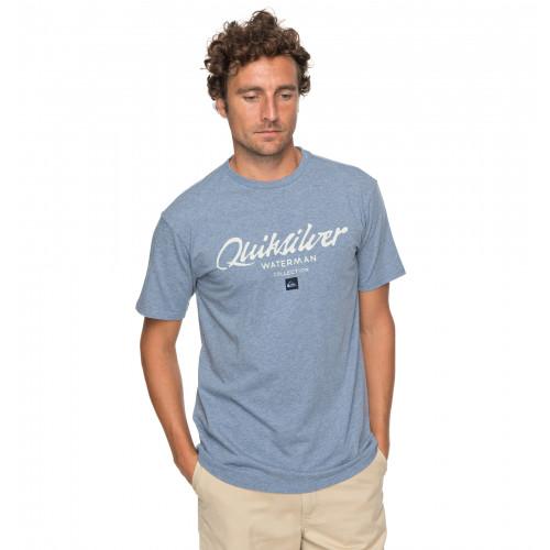 メンズ / Waterman ロゴTシャツ SIMPLE