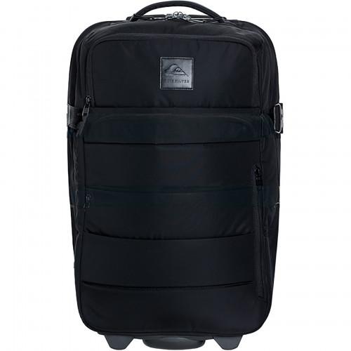 NEW HORIZON キャリーバッグ 32L 2.25kg 2泊3日 PC対応 軽量