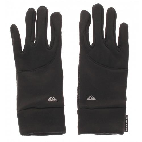 メンズ タブレット対応 手袋