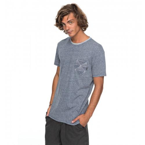 メンズ / デザインTシャツ
