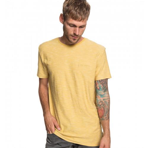 Tシャツ KEN TIN