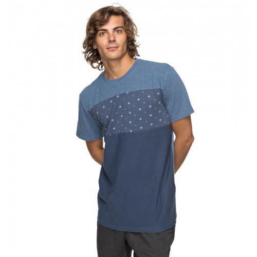 メンズ / デザインTシャツ CASTLE CREW