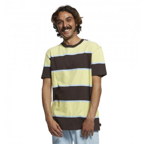【OUTLET】ORIGINALS THE OG BOLD TEE Tシャツ 半袖 クルーネック コットンジャージー レギュラーフィット