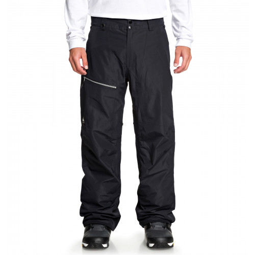 GORE-TEX FOREVER 2L GORE-TEX PT regular fit