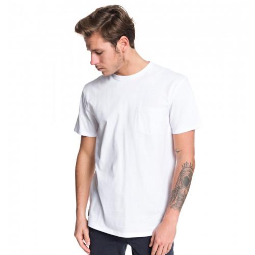 WARFARE 1988 SS TEE Tシャツ 半袖 クルーネック フロントプリント