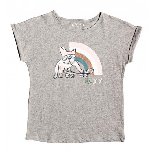 Tシャツ BOYFRIEND TEE (100-150)
