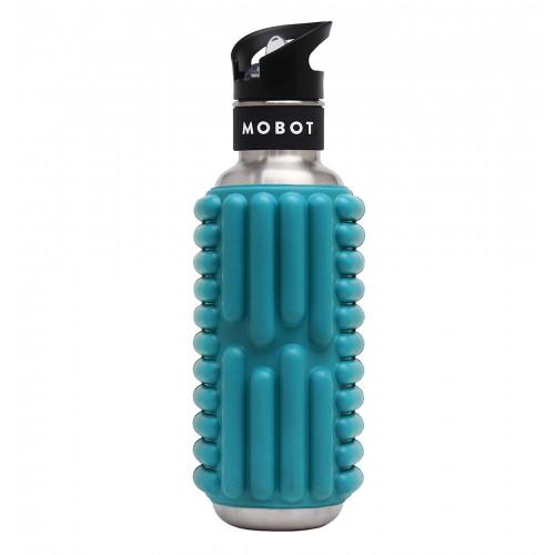 MOBOT エクササイズボトル 0.7L