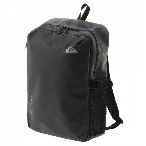 撥水 QUIK BLOCK バックパック (17L) BLOCK BACKPACK M