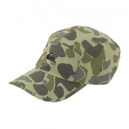 撥水 速乾 軽量 ストレッチ キャップ RAPID TECH FREE CAP