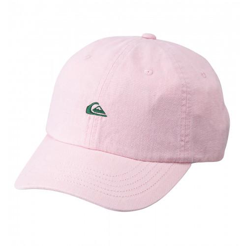 ENDLESS TRIP SIX PANEL CAP