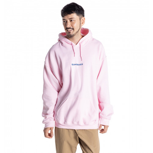 RELAX FIT PARKA