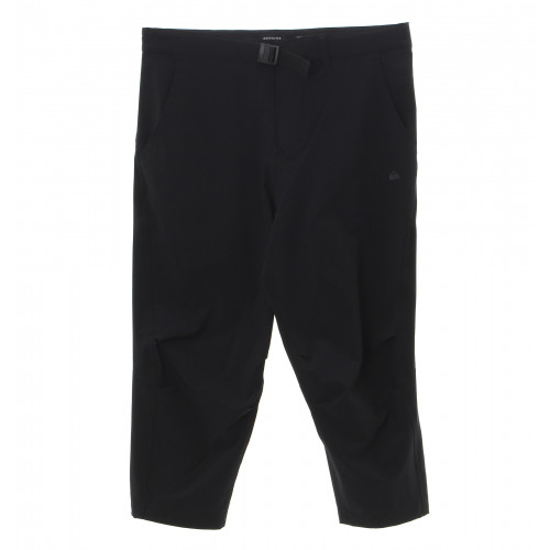 【OUTLET】RAPID TECH CROPPED PANT