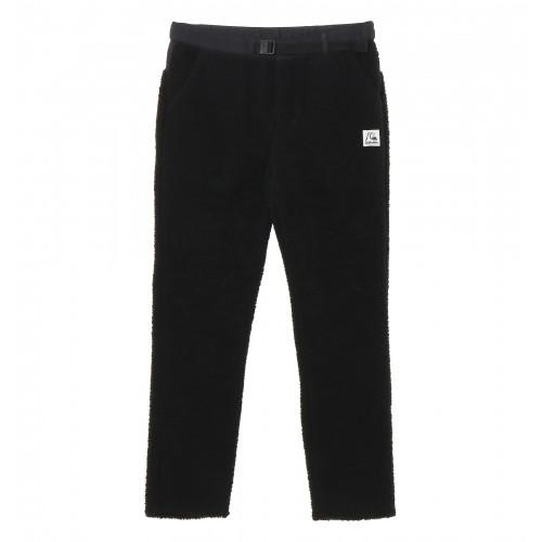 CLASSIC BOA PANTS