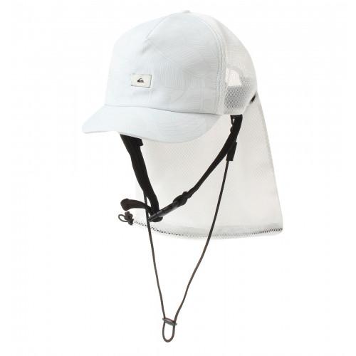 メンズ / サーフハット AMPHIBIAN UV MESH CAP