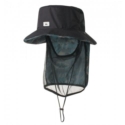 メンズ / サーフハット AMPHIBIAN UV SUP HAT