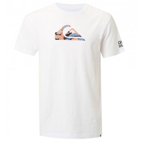 メンズ / ロゴ Tシャツ
