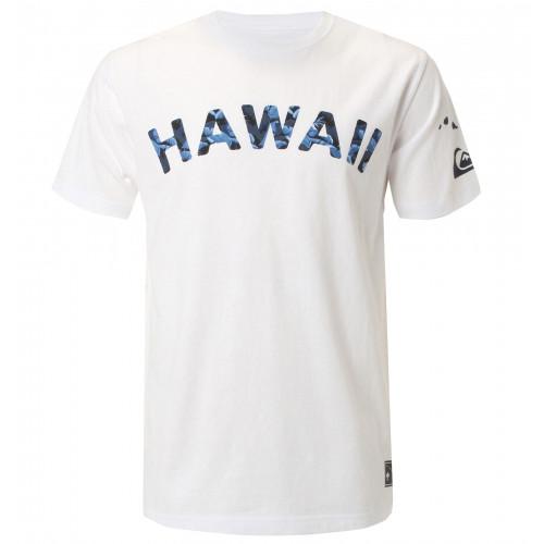 メンズ / Tシャツ HAWAII ISLAND ST