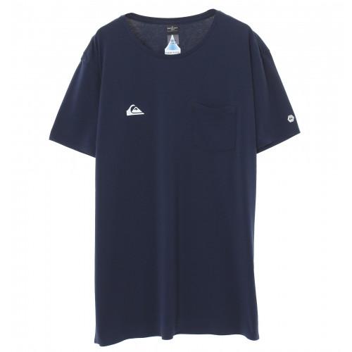 NAMINORI ADAPT TRAVEL TEE Tシャツ 【TECHNOLOGY】