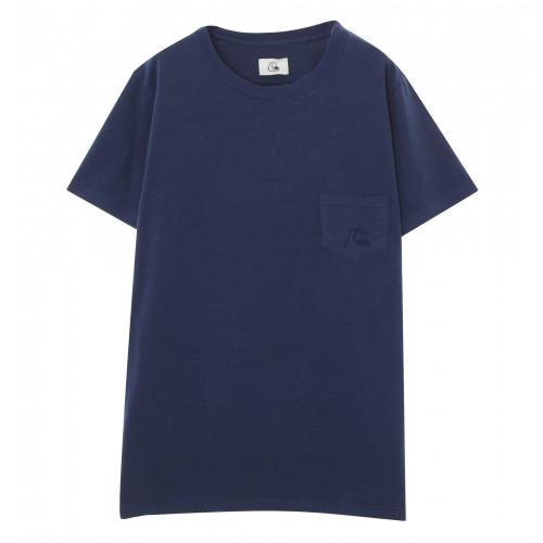 【OUTLET】NAMINORI ECO TEE Tシャツ 【ECO】