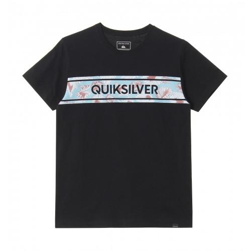 Tシャツ 半袖 Regular Fit FRONT LINE ST