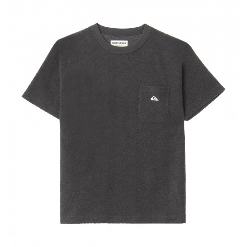 Tシャツ 半袖 ビーチパイル Loose Fit BEACH PILE ST