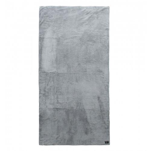 BEACH TOWEL SOLID  吸水速乾 (150×68cm)