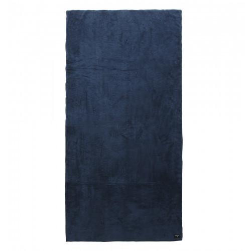 BEACH TOWEL SOLID  吸水速乾(150×68cm)