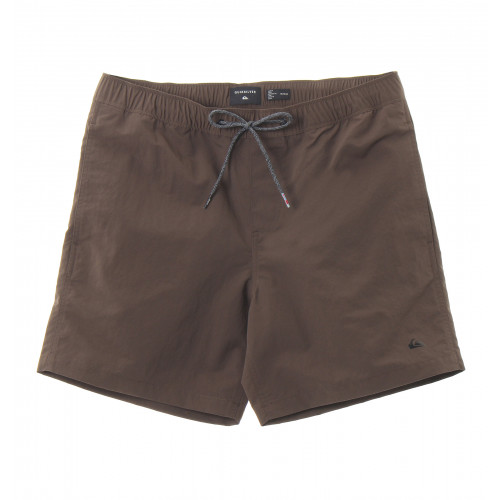 【OUTLET】ウォークショーツ メンズ 17インチ RIGBY VOLLEY 17