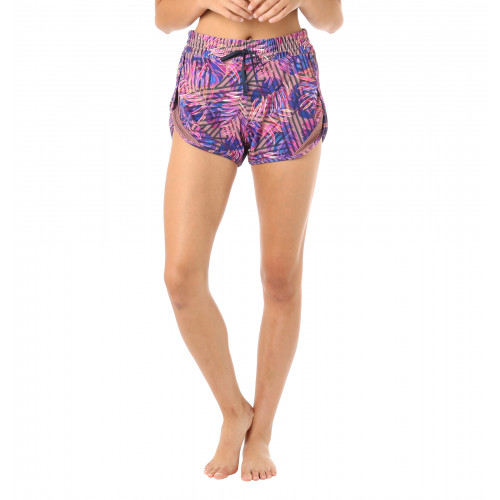 IN THE SHADE SHORTS