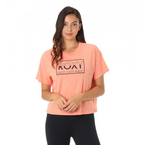 UVカット 速乾 Tシャツ ENJOY EVERY MOMENT