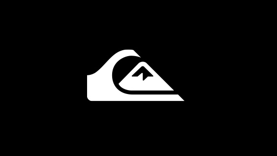 クイックシルバ- ファクトリ-アウトレットストア入間 リニューアルオープンのお知らせ