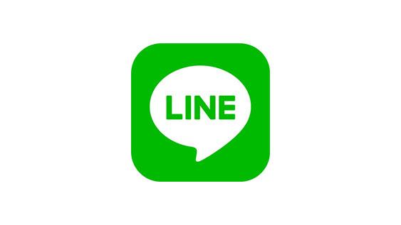 【QUIKSILVER 公式LINE開設】友達追加で10%OFFクーポンプレゼント